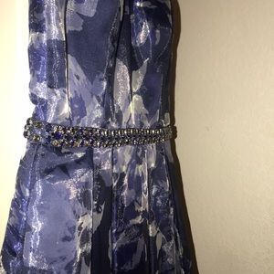 Dress// for wedding occasions, party, etc.